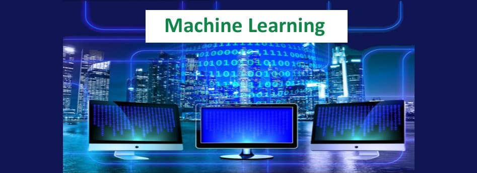machine learning training in chennai