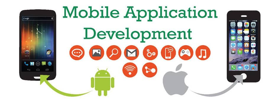 Android Training in Chennai | Android Mobile Apps Training Courses