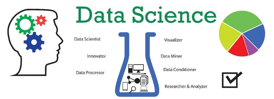 data science training course
