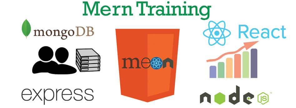 MERN Stack Training Course in chennai, Online, Node js