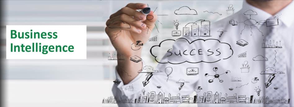 Business Intelligence Training In Chennai Online Training