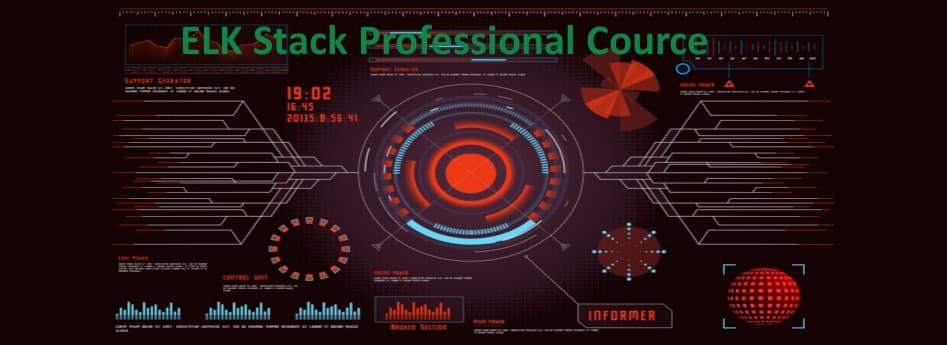 ELK Stack Training Institute in Chennai | Online Training