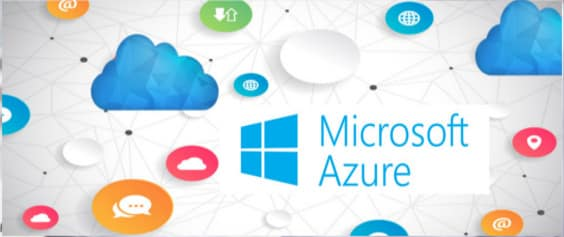 microsoft azure training institute