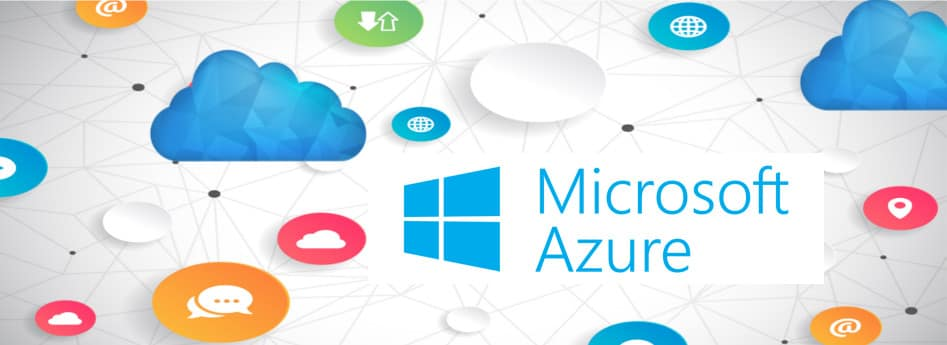 Microsoft Azure Certification Training Course In Chennai Online