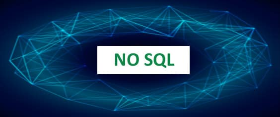 No Sql training institute