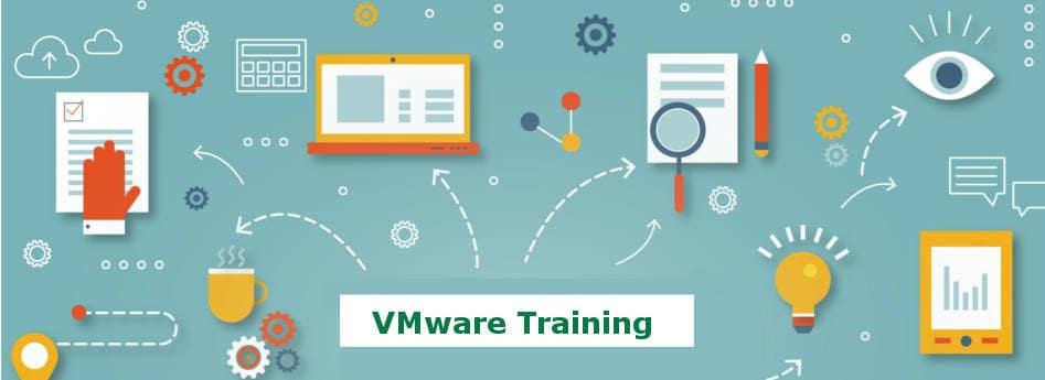 VMware Training in Chennai   VMware Certification   VMware Training  Institute   VMware Online Training